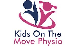 Kids On The Move Physio